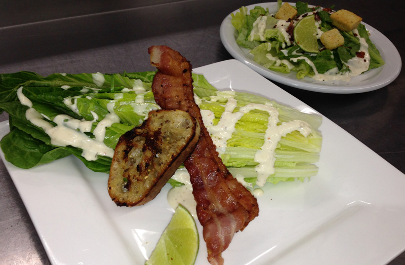 caesar-salad-2-ways-a-catered-affair-by-tim-mcrae-2