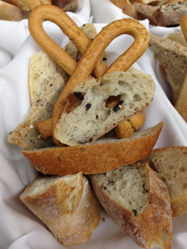 fancy-bread-basket-a-catered-affair-by-tim-mcrae-2