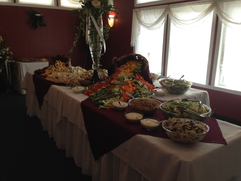 fancy-cold-buffet-a-catered-affair-by-tim-mcrae-2