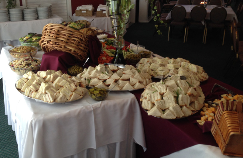 fansy-cold-buffet-a-catered-affair-by-tim-mcrae-hawkesbury-2