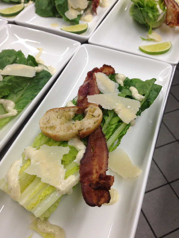 gourmet-caesar-salad-a-catered-affair-by-tim-mcrae-2