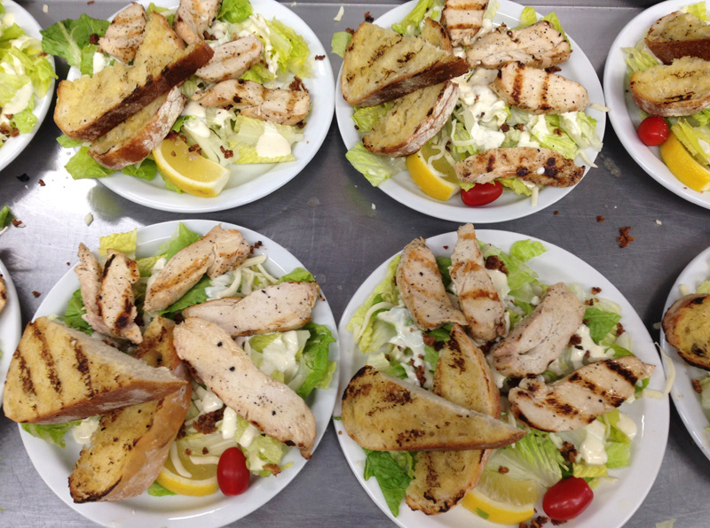 grilled-chicken-caesar-salad-a-catered-affair-by-tim-mcrae-2