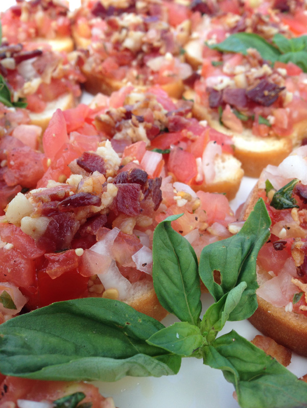 maple-bacon-bruschetta-a-catered-affair-by-tim-mcrae-2