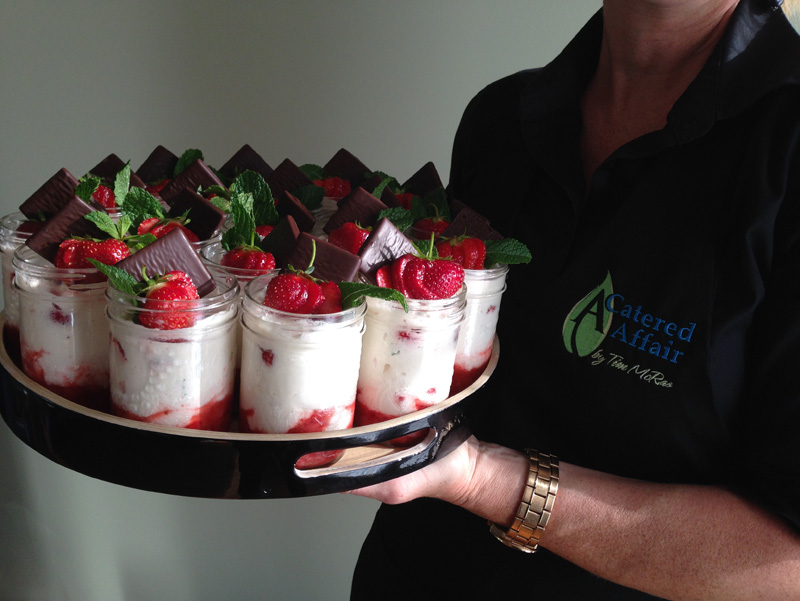 mason-jar-strawberry-short-cake-catered-affair-tim-mcrae-2-2