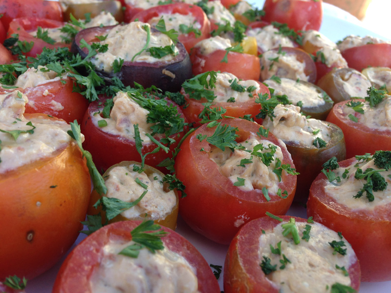stuffed-tomatoes-a-catered-affair-by-tim-mcrae-2