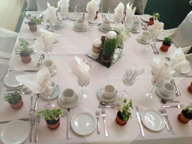 table-setting-a-catered-affair-by-tim-mcrae-2