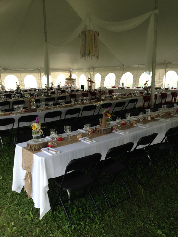 wedding-in-a-tent-ottawa-a-catered-affair-by-tim-mcrae-2