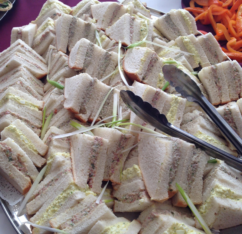 egg-chicken-ham-sandwiches-cold-buffet-a-catered-affair-by-tim-mcrae-2