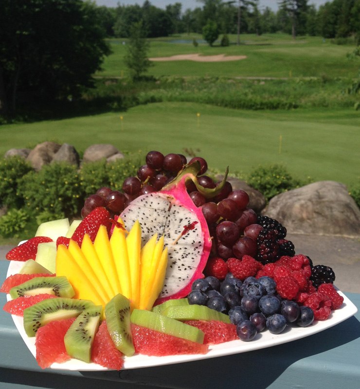 fruit-platter-la-cite-golf-hawkesbury-banquet-hall-a-catered-affair-by-tim-mcrae-2