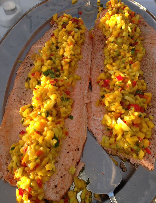 roast-salmon-mango-salsa-a-catered-affair-by-tim-mcrae-2