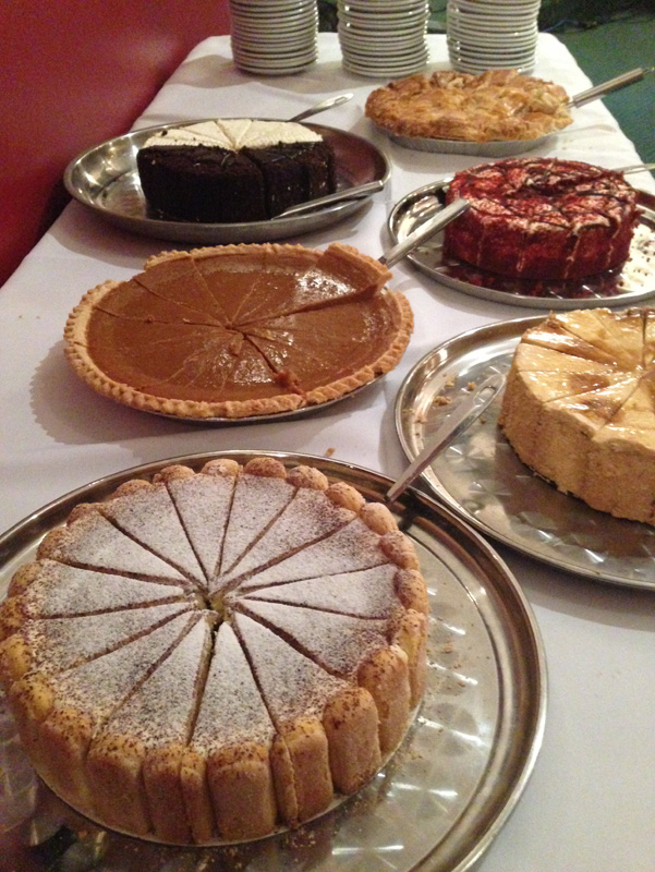 selection-of-pies-and-cakes-a-catered-affair-by-tim-mcrae-2