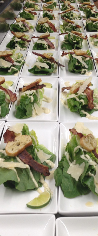 wedding-caesar-salad-a-catered-affair-by-tim-mcrae-2